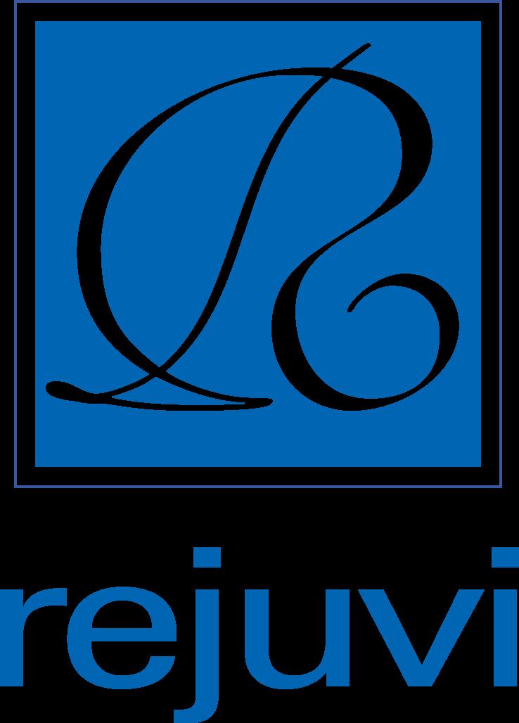Rejuvi logo